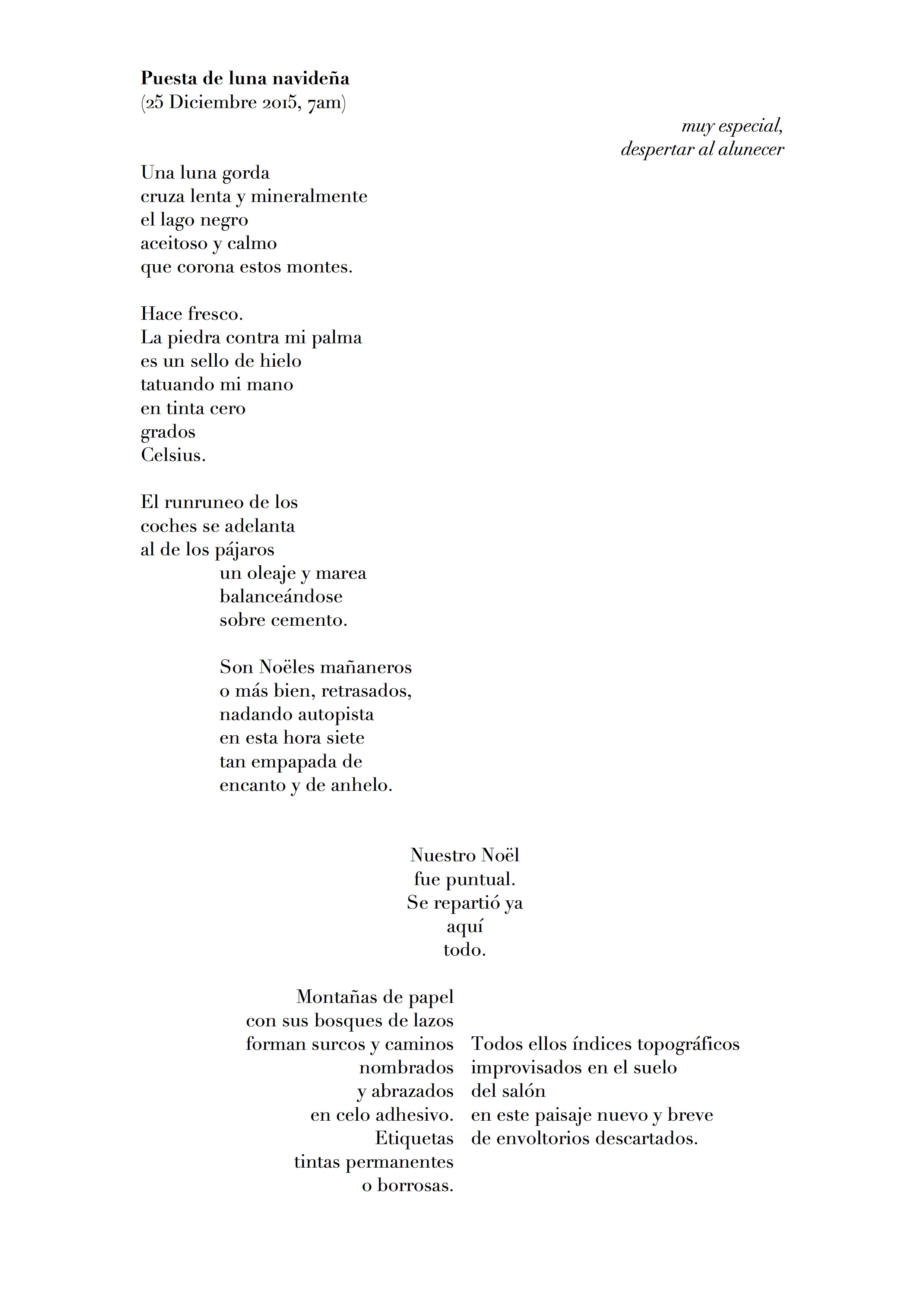 W-PuestaDeLunaNavideña-1