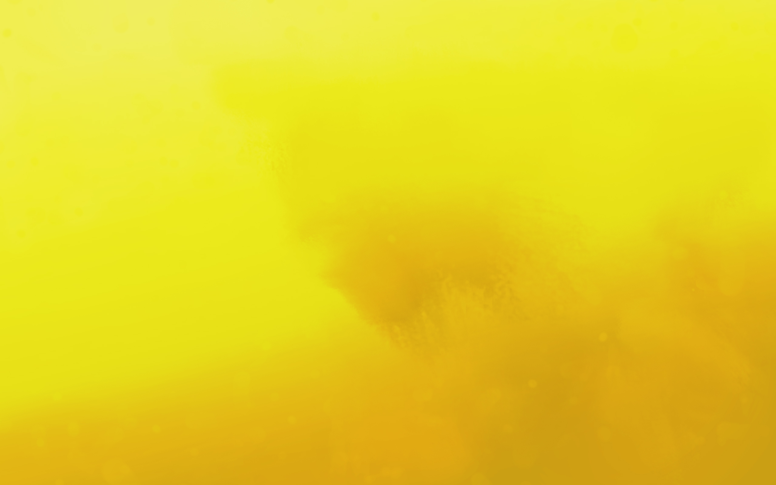 yellow-wallpapers-8